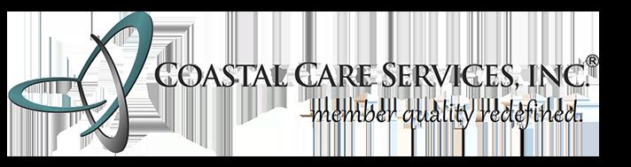 coastal-care-services-logo-lndscape-1 Logo
