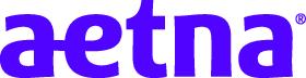 aenta Logo