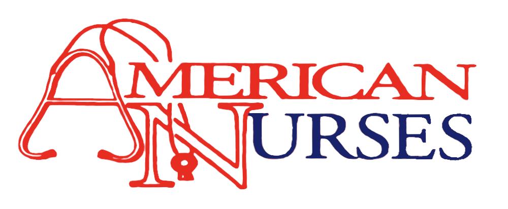 American Nurses