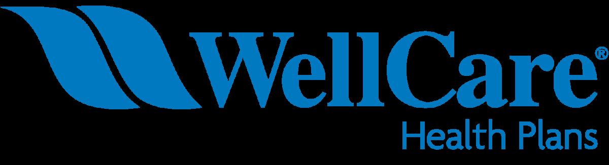 wellcare-health-plans-logo-1200x481-2 Logo